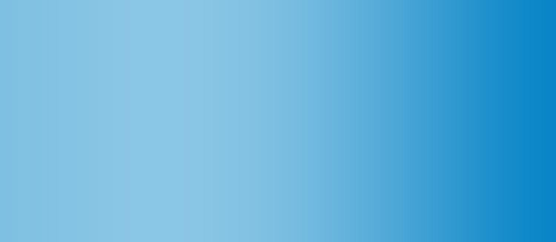 BizGen_WhyKohler_BlueGradient