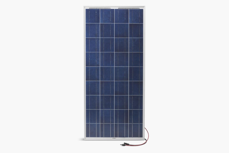 150-Watt Solar Panel