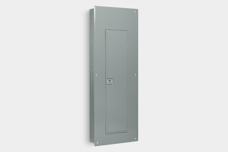 KOHLER Generators RXT ATS 200amp Automatic Transfer Switches