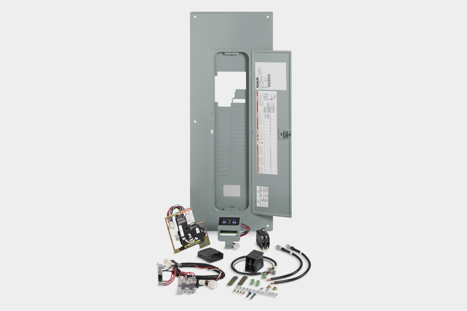 New - Home Electrical Transfer Switches For Home Generators | bunda