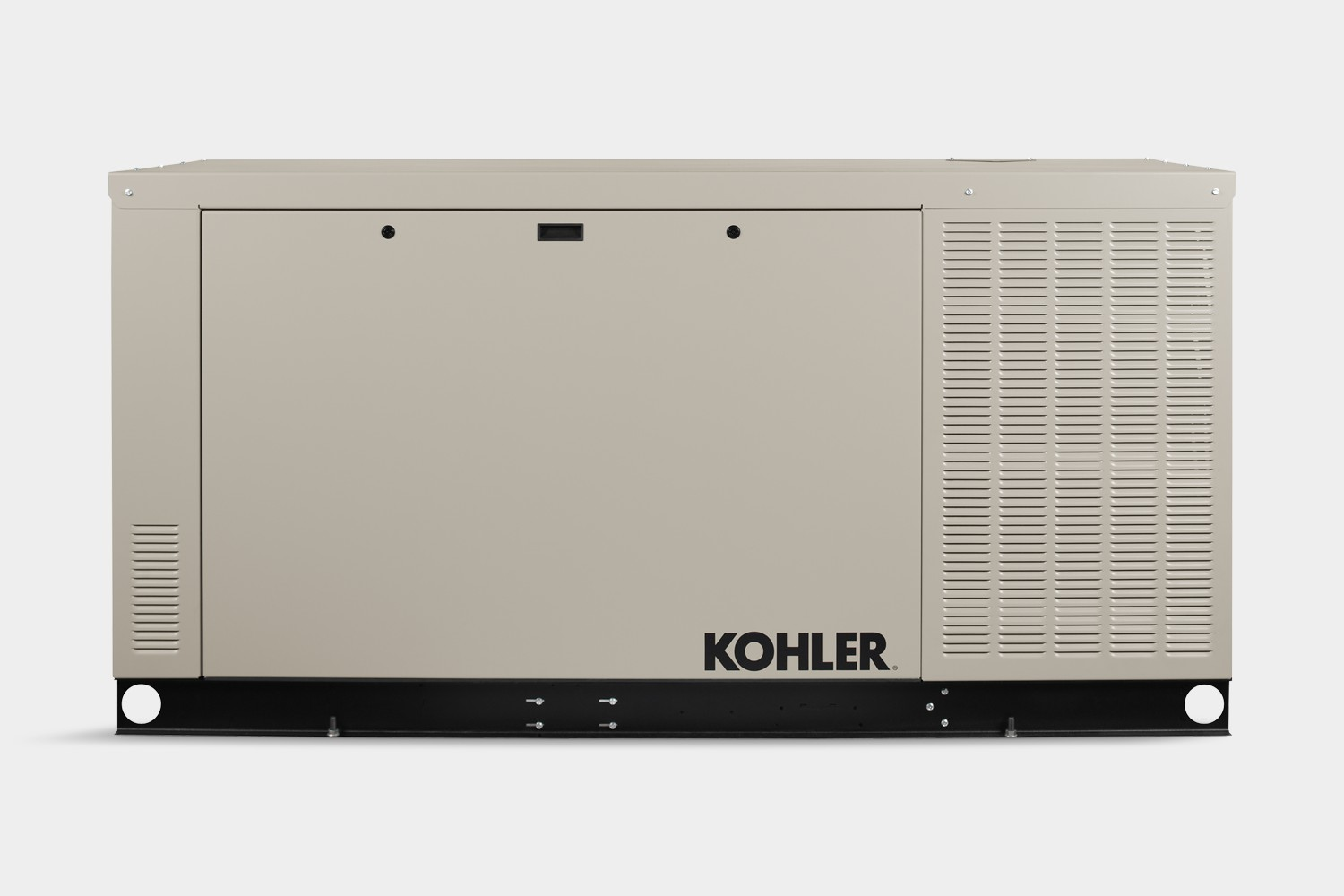 Kohler Generators 48rclb Generators Products Home Generators
