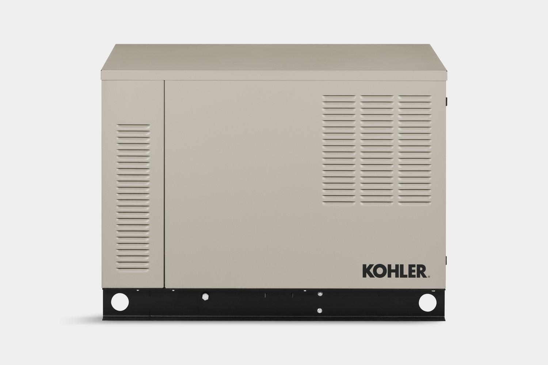 Kohler Generators 6vsg Products Home Engine Charging System Diagram