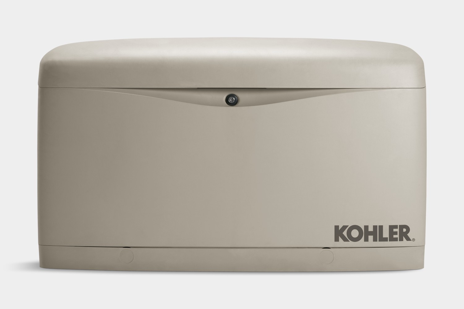 KOHLER Generators | 20RESC | Generators | Products | Home