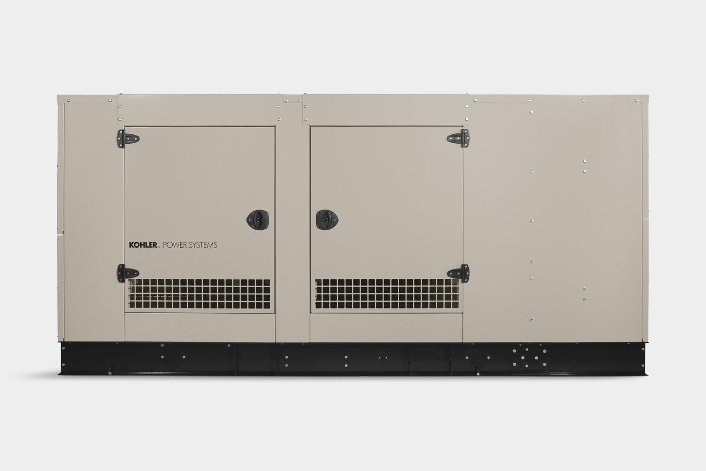kohler generators 100eresd generators products home generators 100eresd