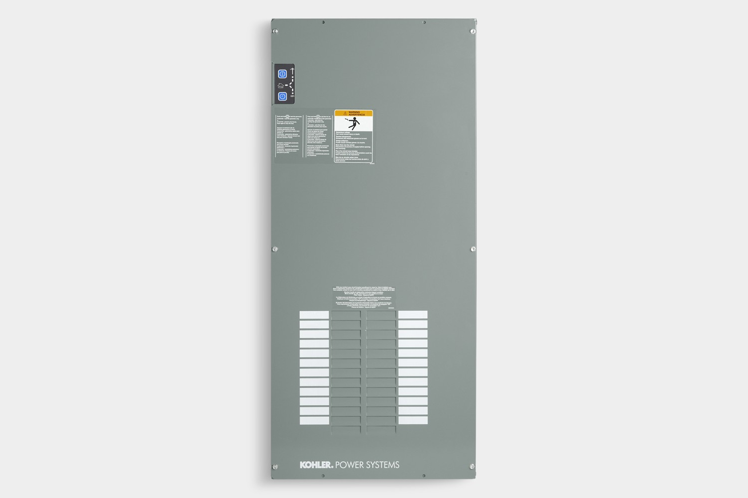 kohler standby generator wiring diagram wiring diagram and hernes automatic transfer switch wiring diagram electronic circuit