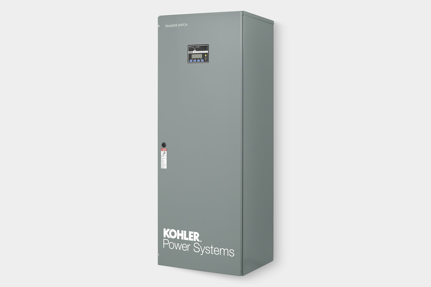 kohler automatic transfer switch wiring diagram wiring diagram generac guardian 5887 20kw aluminum home standby generator s transfer switches wiring diagram manuals source installation of two automatic