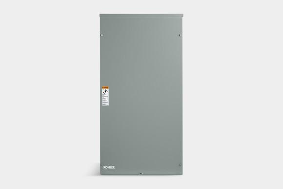 Remarkable Kohler Generators Rdt Ats 200 Amp Automatic Transfer Switches Wiring 101 Ferenstreekradiomeanderfmnl