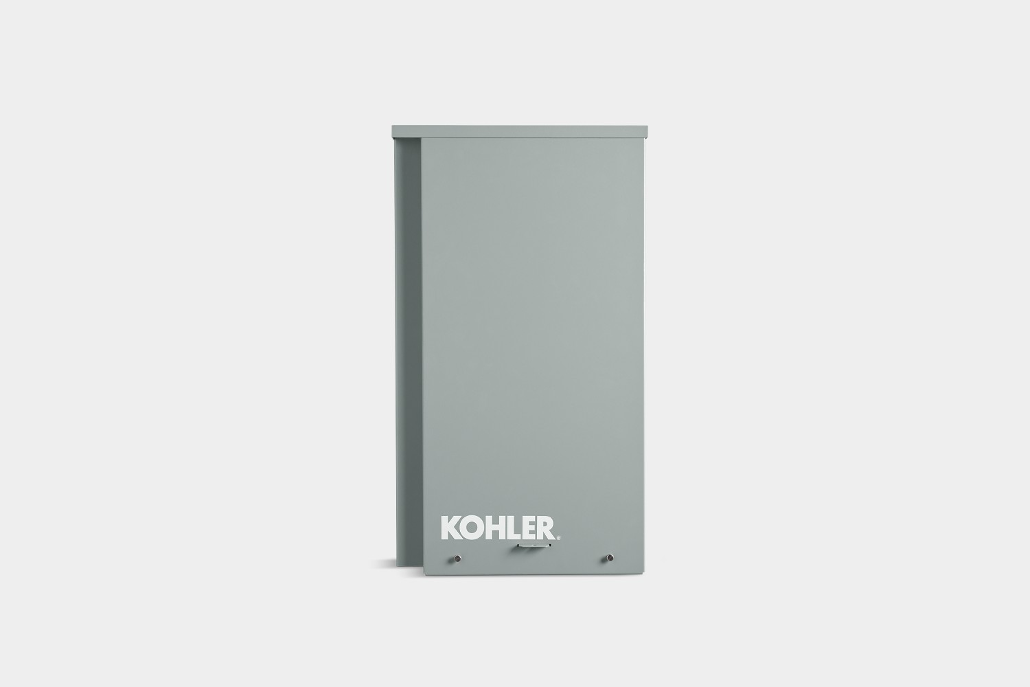Kohler Generators Rxt Ats 100 Amp Service Entrance Automatic For Transfer Switch Wiring Diagram