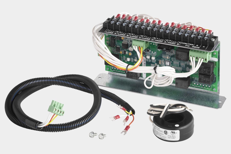 kohler automatic transfer switch wiring diagram wiring diagram automatic transfer switch electrical diagram jodebal