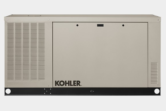 KOHLER Generators | 60RCL | Generators | Products | Home Generators
