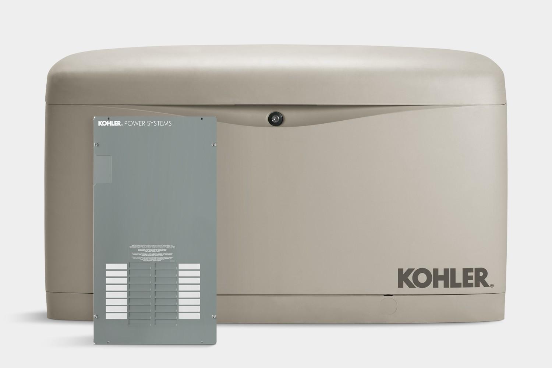 kohler generators 14resal automatic transfer switch 14resal automatic transfer switch