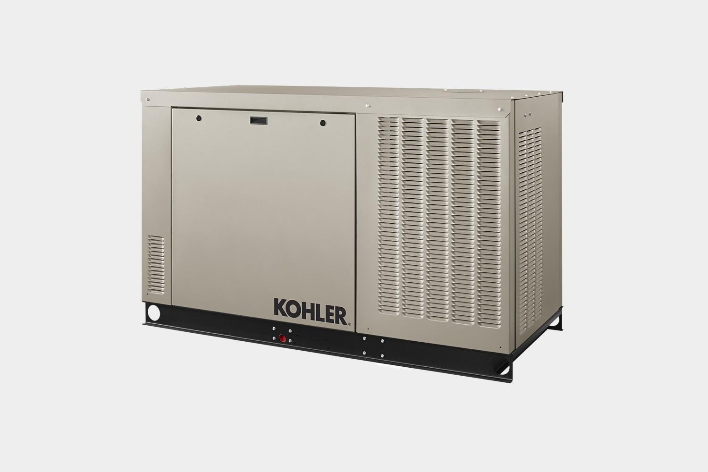 kohler standby generator wiring diagram kohler kohler 20kw generator wiring diagram wiring diagram and hernes on kohler standby generator wiring diagram
