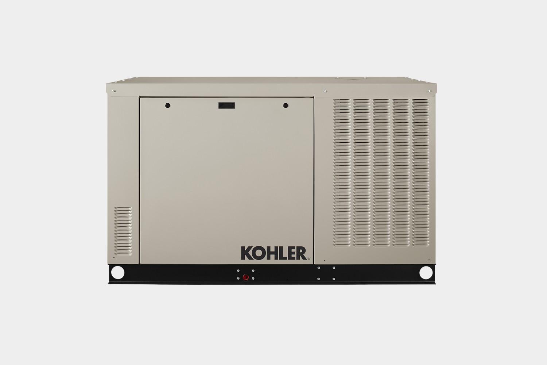 Kohler Generators 24rcl Products Home Installing Engine Fuel Filter