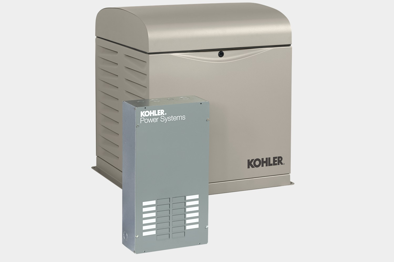 kohler generators 8resvl automatic transfer switch and 8resvl automatic transfer switch and oncue plus