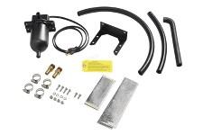 Block Heater, 1500W, 240V, 48/60RCL