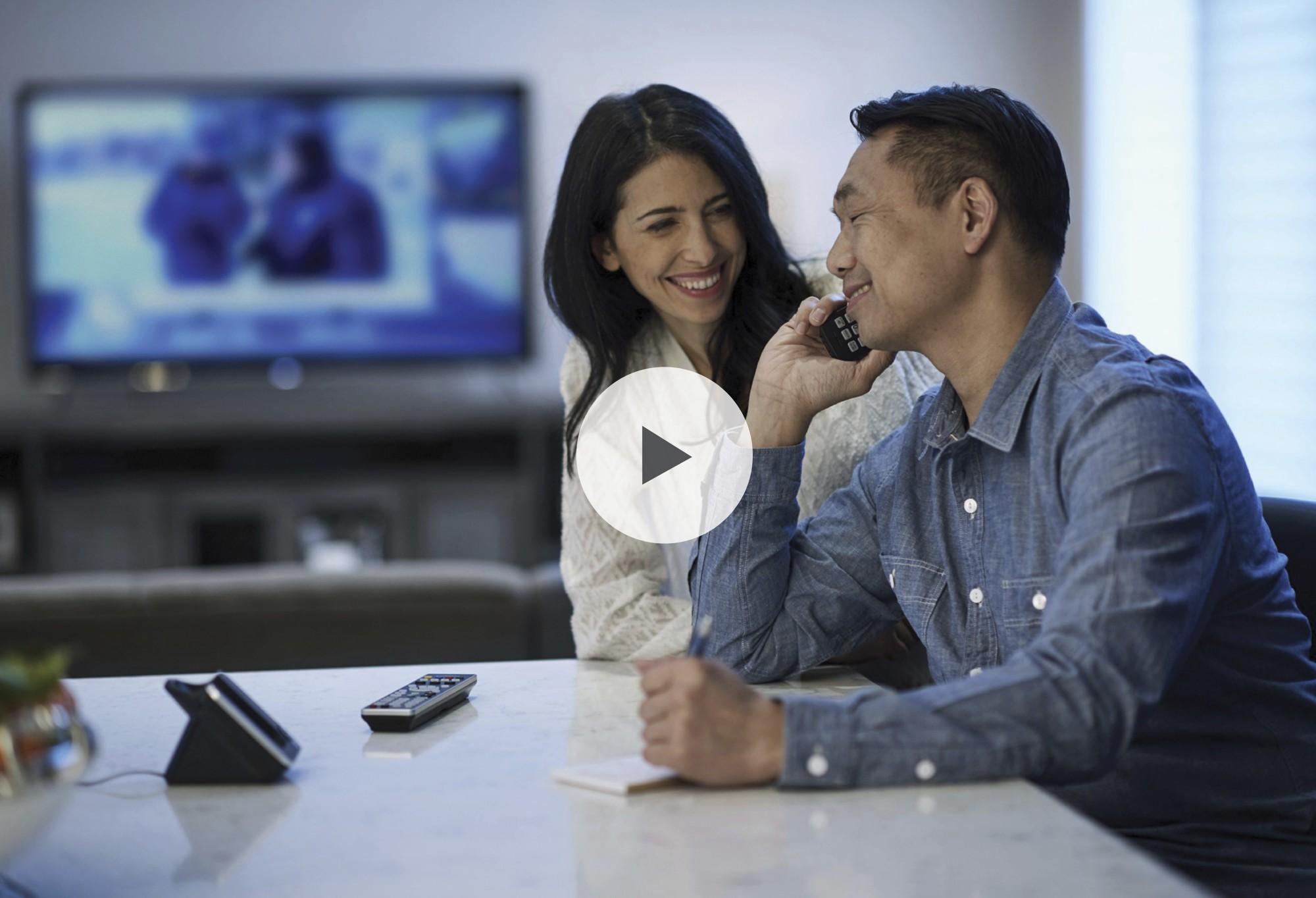 Trusted Dealer Network
