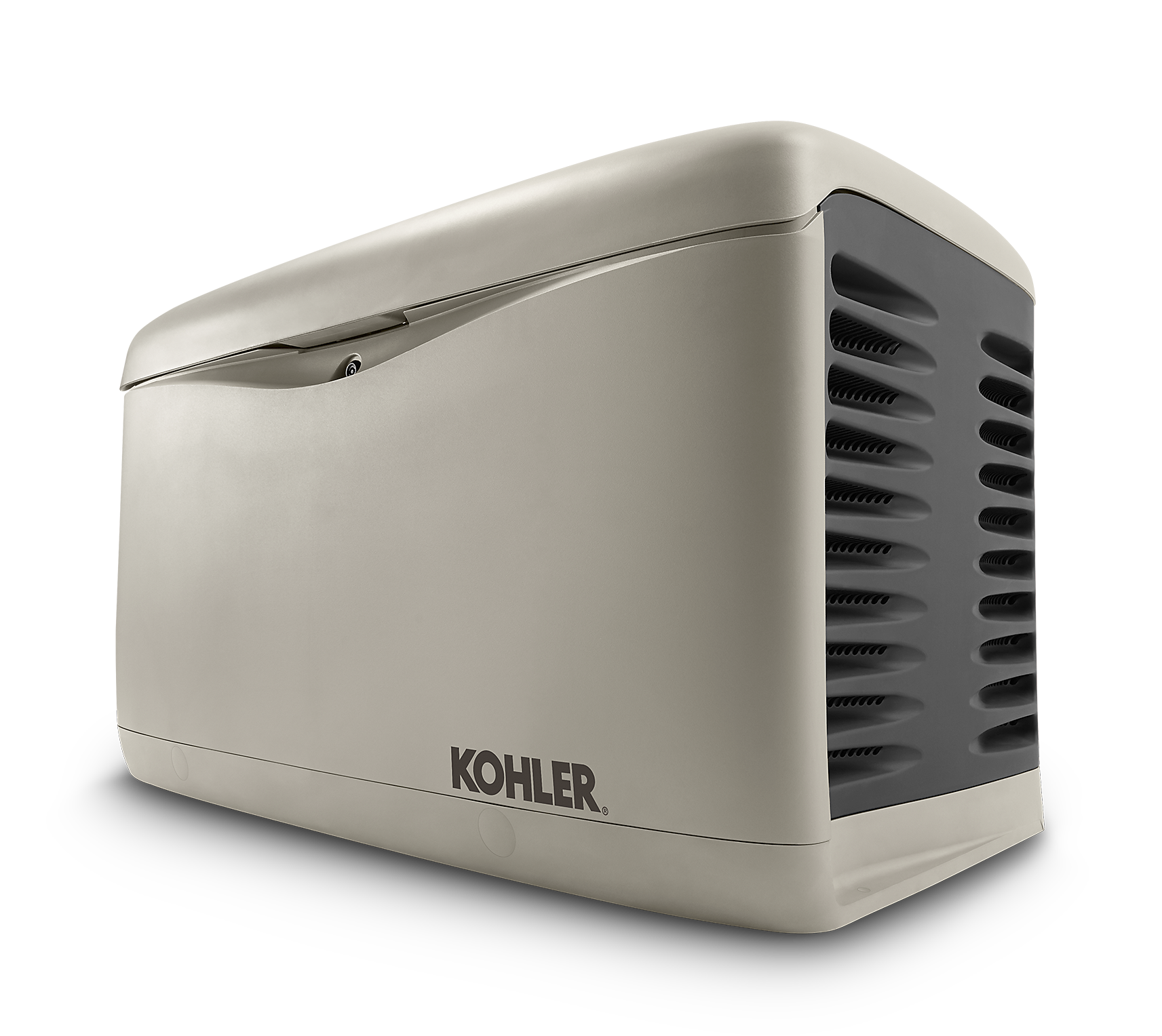Kohler Generators 101 Whats A Standby Home Generator Electrical Backup Emergency 20 Kw