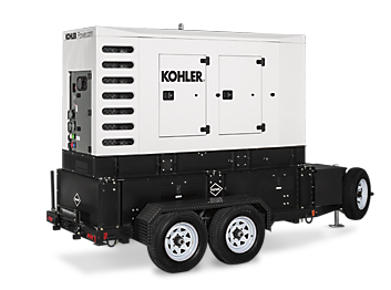 Commercial Building Generators