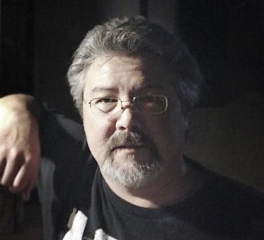 George Mikuchonis, homeowner
