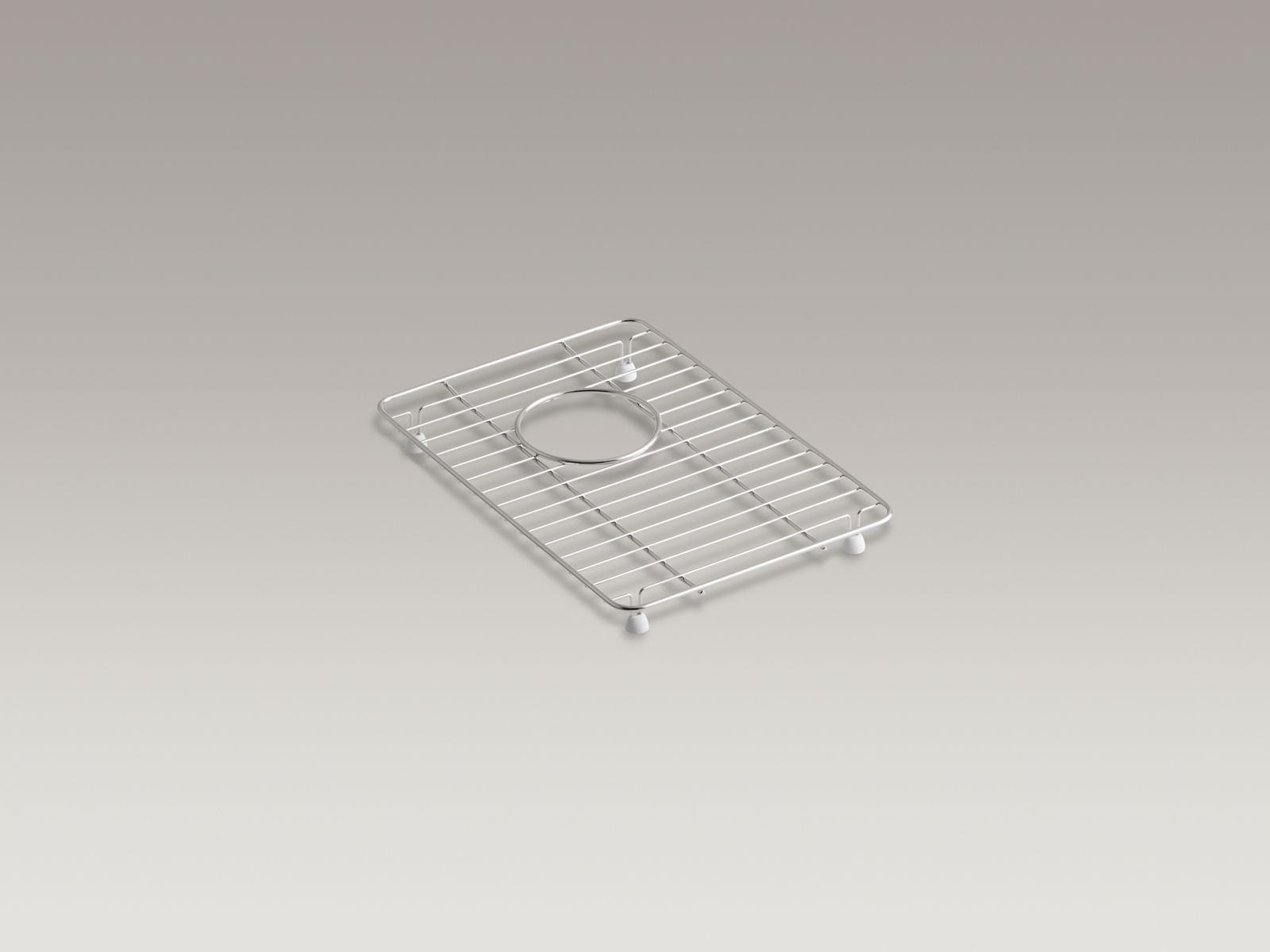 Riverby® right-hand bottom bowl rack