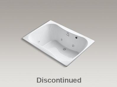 kohler infinity bath 5 foot whirlpool with pump location. Black Bedroom Furniture Sets. Home Design Ideas