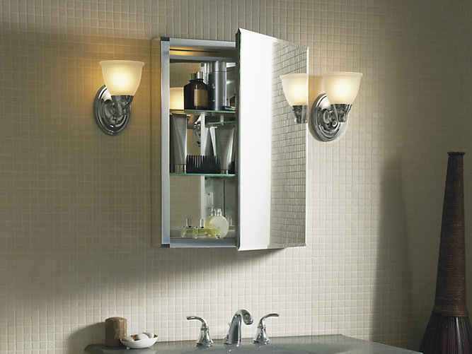 kohler bathroom and kitchen