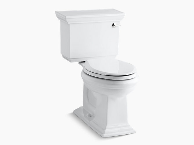 kohler k 3817 ra memoirs stately comfort height elongated