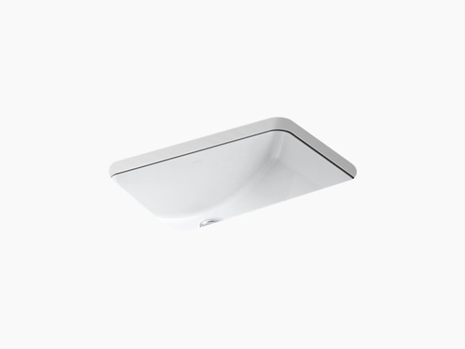 K 2214 Ladena Undermount Sink Kohler