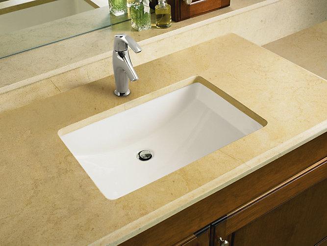 K 2215 Ladena Undermount Sink Kohler