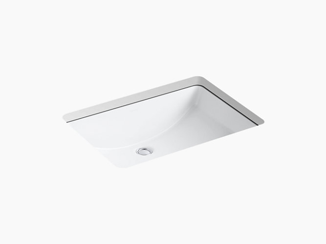 K 2215 ladena undermount sink kohler Kohler ladena undermount bathroom sink