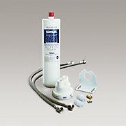 Aquifer® water filtration system