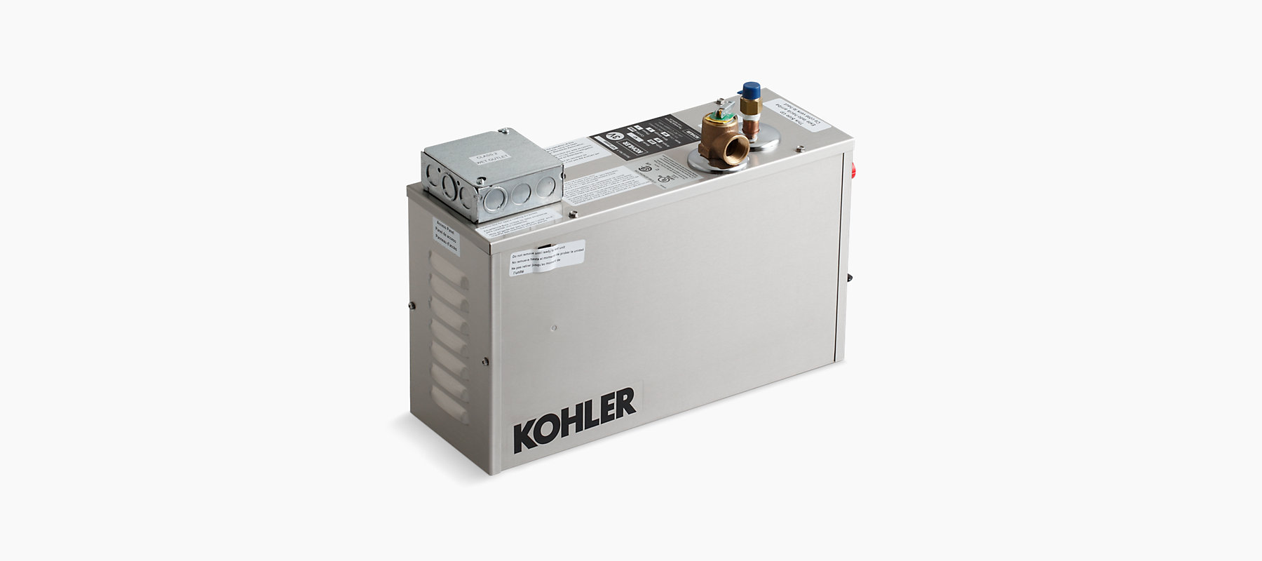 kohler 5e generator wiring diagram wiring diagram kohler wiring diagram manual diagrams for automotive 5e generator
