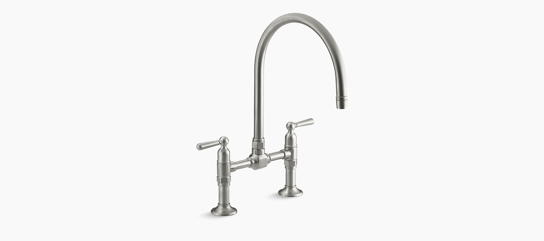 Kitchen Faucet Parts Names Number Of Handles 2 Kitchen Sink Faucets Kitchen Faucets