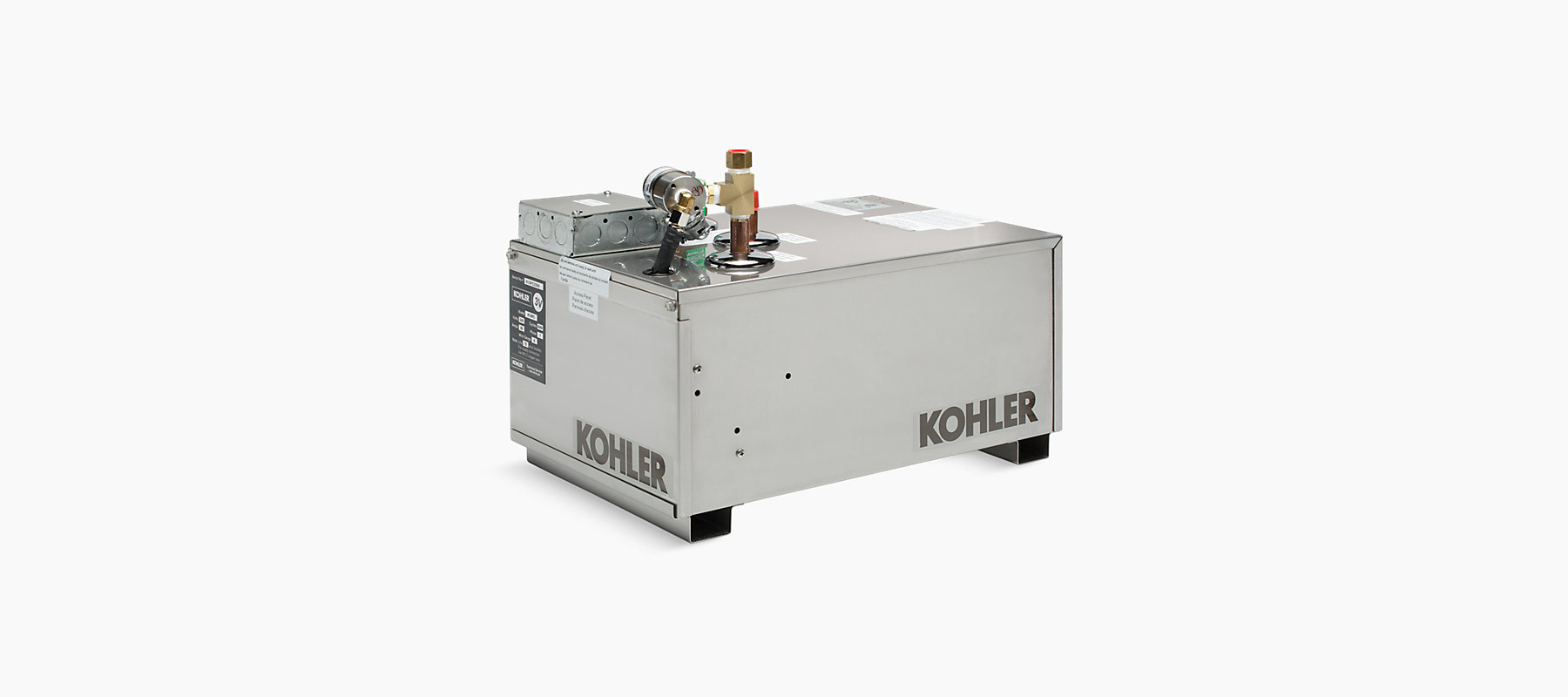 kohler generator wiring diagram wiring diagram which 20kw whole house generator would you remend and why page 4 kohler generator wiring diagram schematics and diagrams source