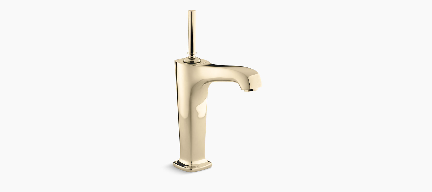 Modern Faucets Bathroom Kohler Toilets Showers Sinks Faucets And More For Bathroom