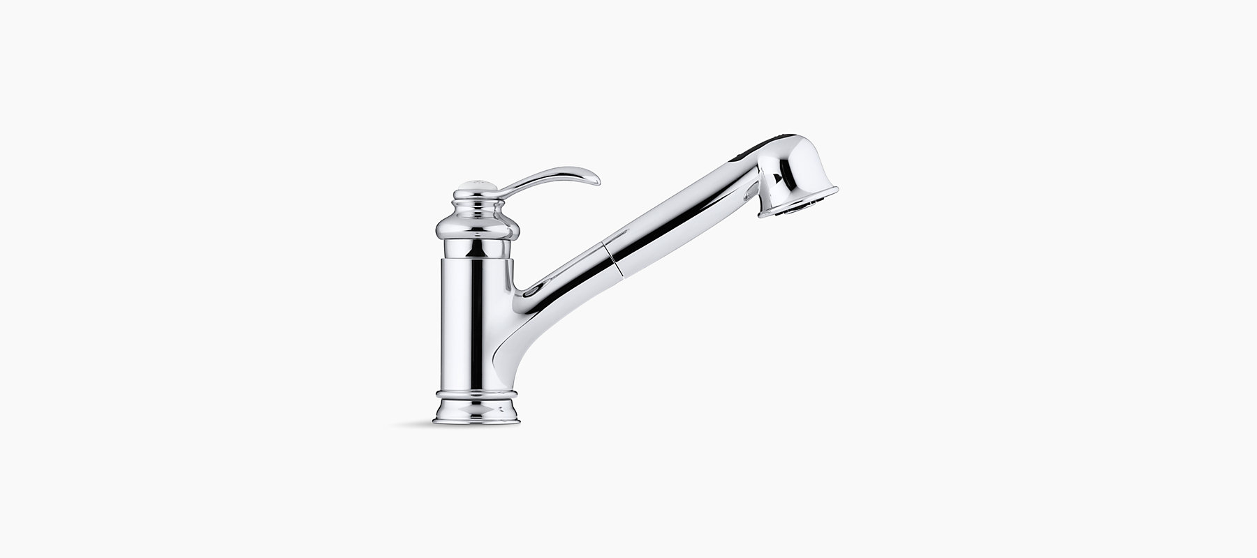 Discontinued Kohler Bathroom Faucet Parts Auto Electrical Wiring Delta 1755716 List And Diagram Ereplacementpartscom Related With