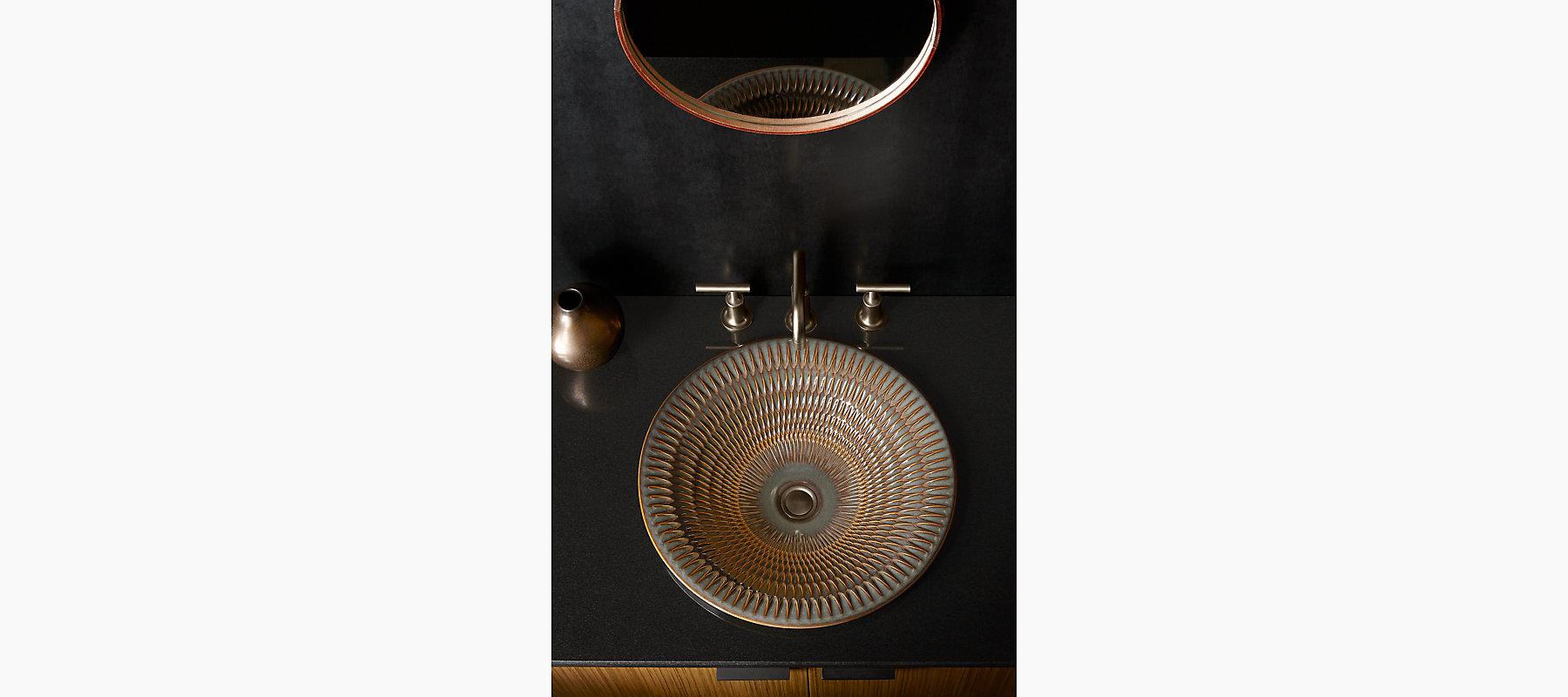 Carillon Decorative Products Canada