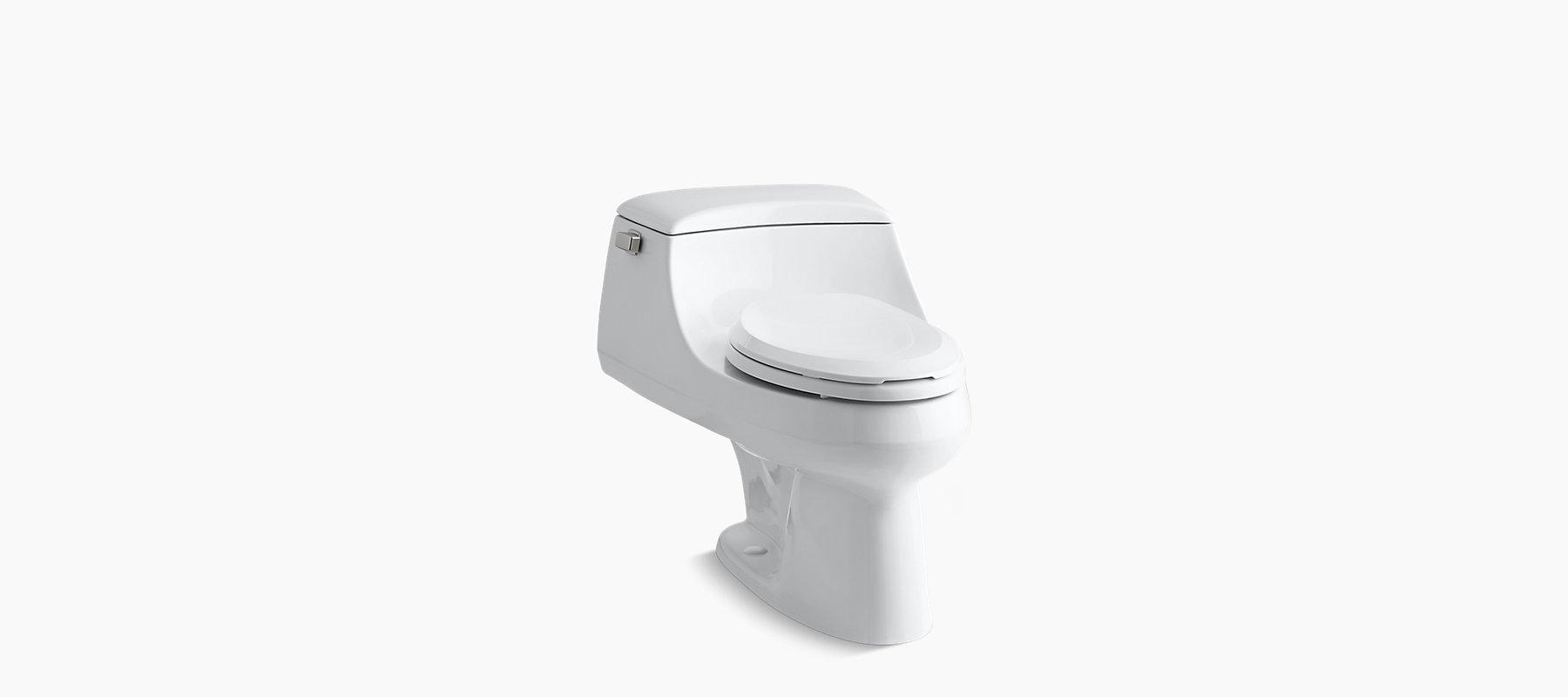 Home > Bathroom > Toilets