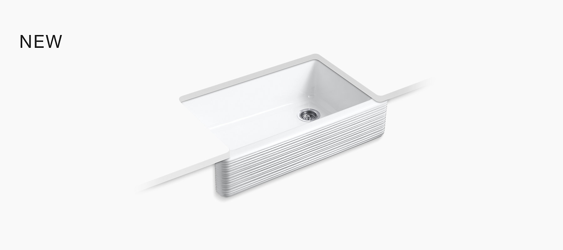 Kohler Veil one-piece toilet with integrated bidet