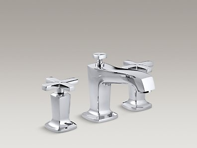 home bathroom bathroom faucets sink faucets margaux share print