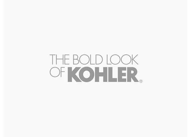 maintenance & replacement parts | kohler