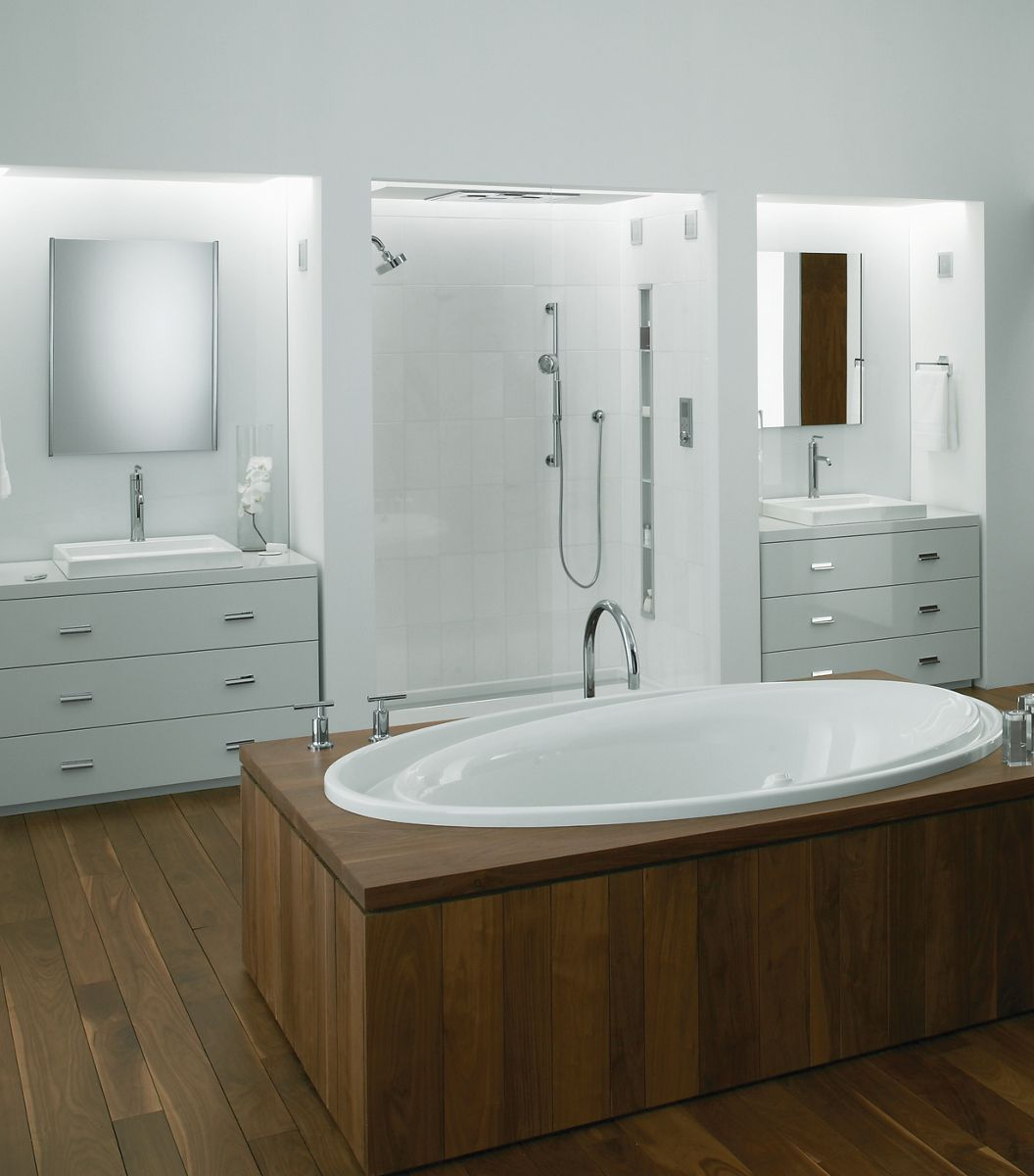 bathroom accessories lebanon