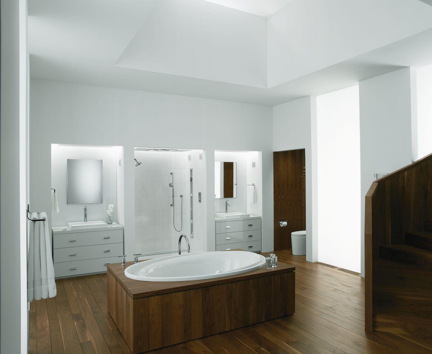 Merveilleux Bathroom Cabinets Beirut Lebanon