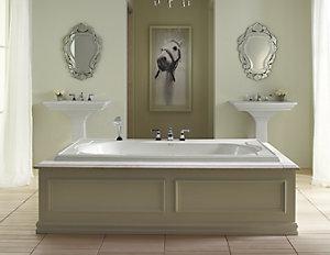 kohler bathroom