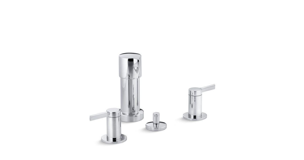 Kohler Bathroom Sinks Canada. Image Result For Kohler Bathroom Sinks Canada