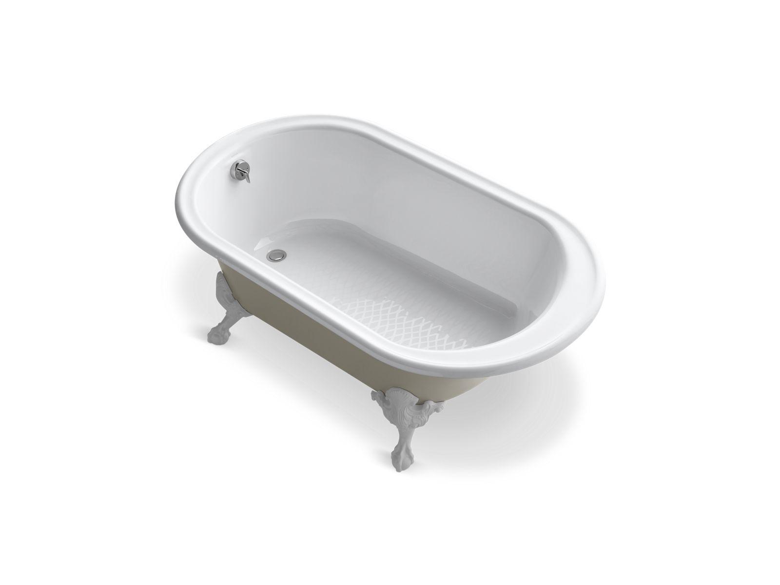 Simply Spring Bathroom Kohler Ideas