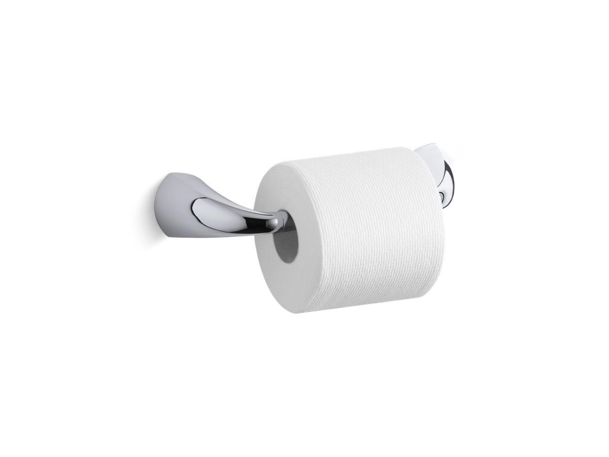 alteo toilet tissue holder | k-37054 | kohler