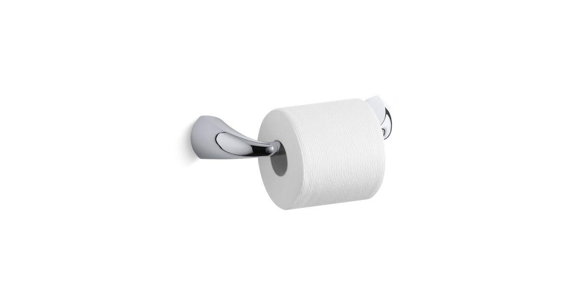 . Alteo Toilet Tissue Holder   K 37054   KOHLER