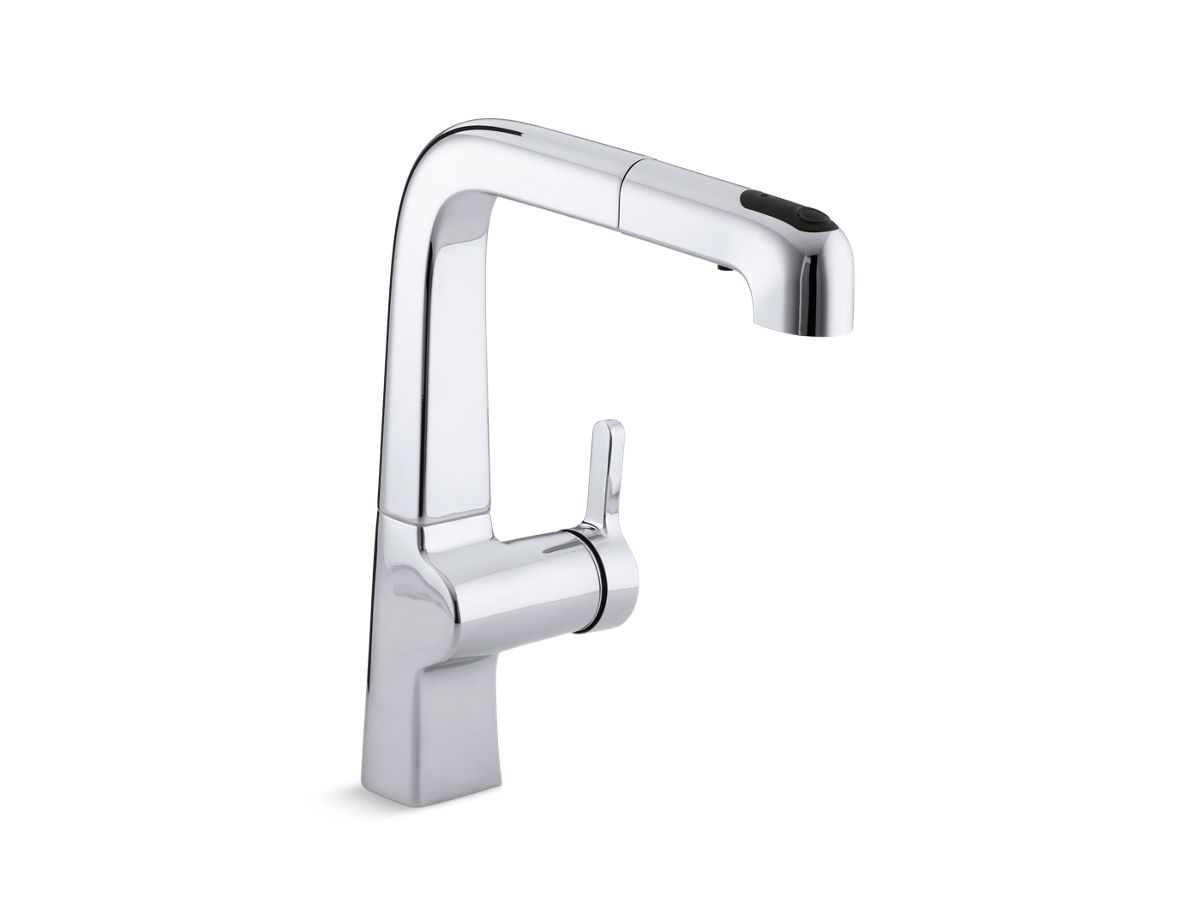 1.5 Gpm To 1.8 Gpm Kitchen Sink Faucets | Kitchen Faucets