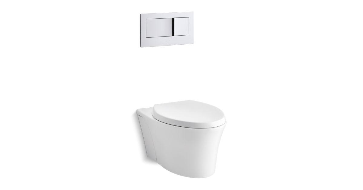 Kohler Soaking Tub Revit
